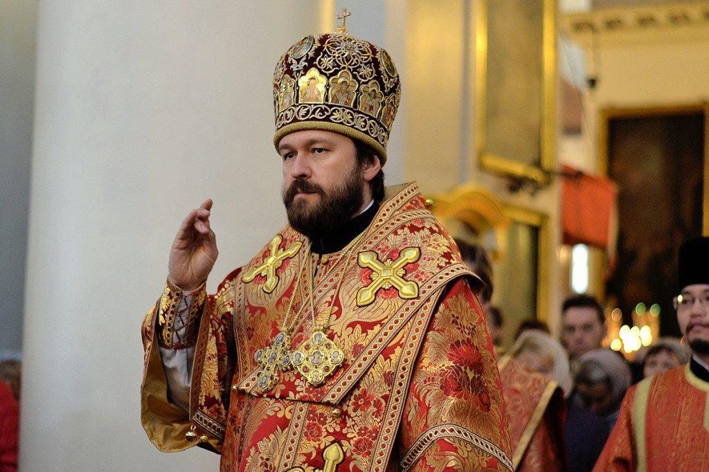 Для молодежи Кавказа вера и православие – колоссальный импульс к миротворчеству