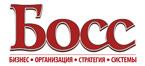 Рыночные реформы Михаила Хубутии