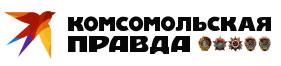 «Я грузин с русской душой!»