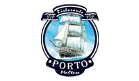 Ресторан «Porto Malta Vip»