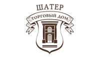 Торговый дом «Шатёр»